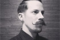 To Stache or Not To Stache, Is That Even A Question?