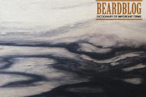 Beard Glossary