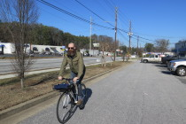 BEARD MAINTENANCE FOR THE WINTER RIDER – THE SPINDLE ATL