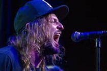 King Tuff – Rocker