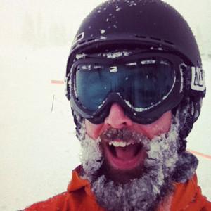 beardsnow